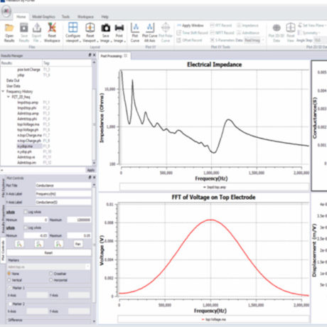 Custom Analysis Tools