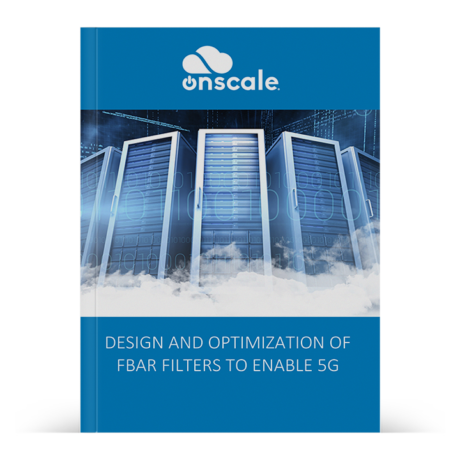 onscale design optimize fbar for 5g whitepaper ebook